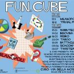 FUN.CUBE