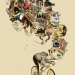 bike_splode_sample_529_700