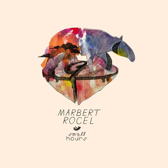 Marbert-Rocel_Small-Hours_1200x1200RGB