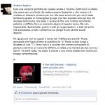 Appino fb