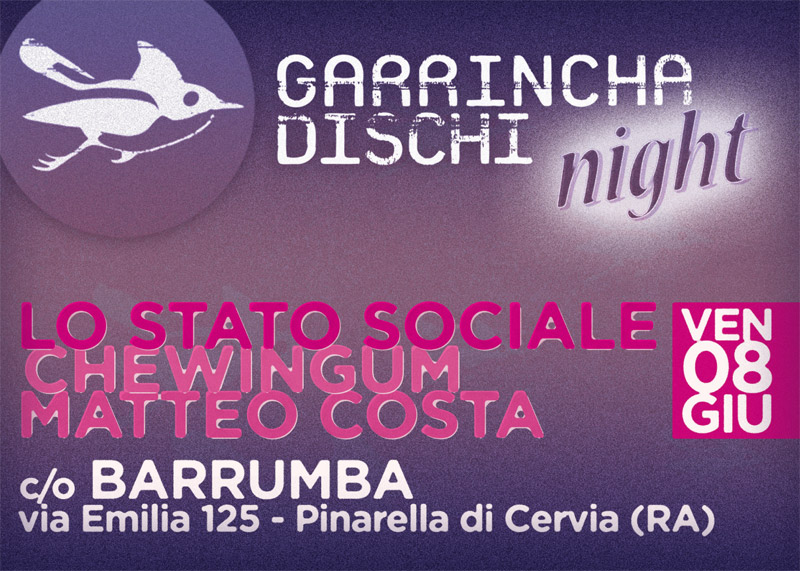 bitchparty_08giugno_garricha_fronte_low