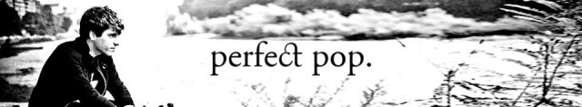 perfectpop