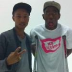pharrelltylerthecreator