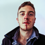 MP3 » Nicolas Jaar - Essential Mix