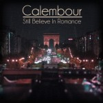Download: Calembour - Still Believe In Romance