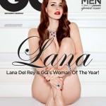 lana-del-rey-gq-cover