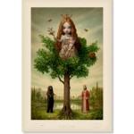Mark Ryden - Tree of Life