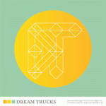 MP3 » Dream Trucks EP