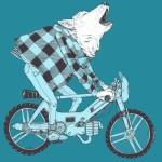 wolf_ped2_699_700