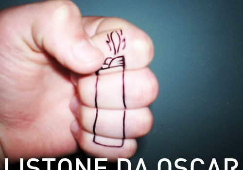 LISTONE DA OSCAR1