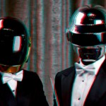 Saint-Laurent-Fashion-Show-Soundtrack-by-Daft-Punk
