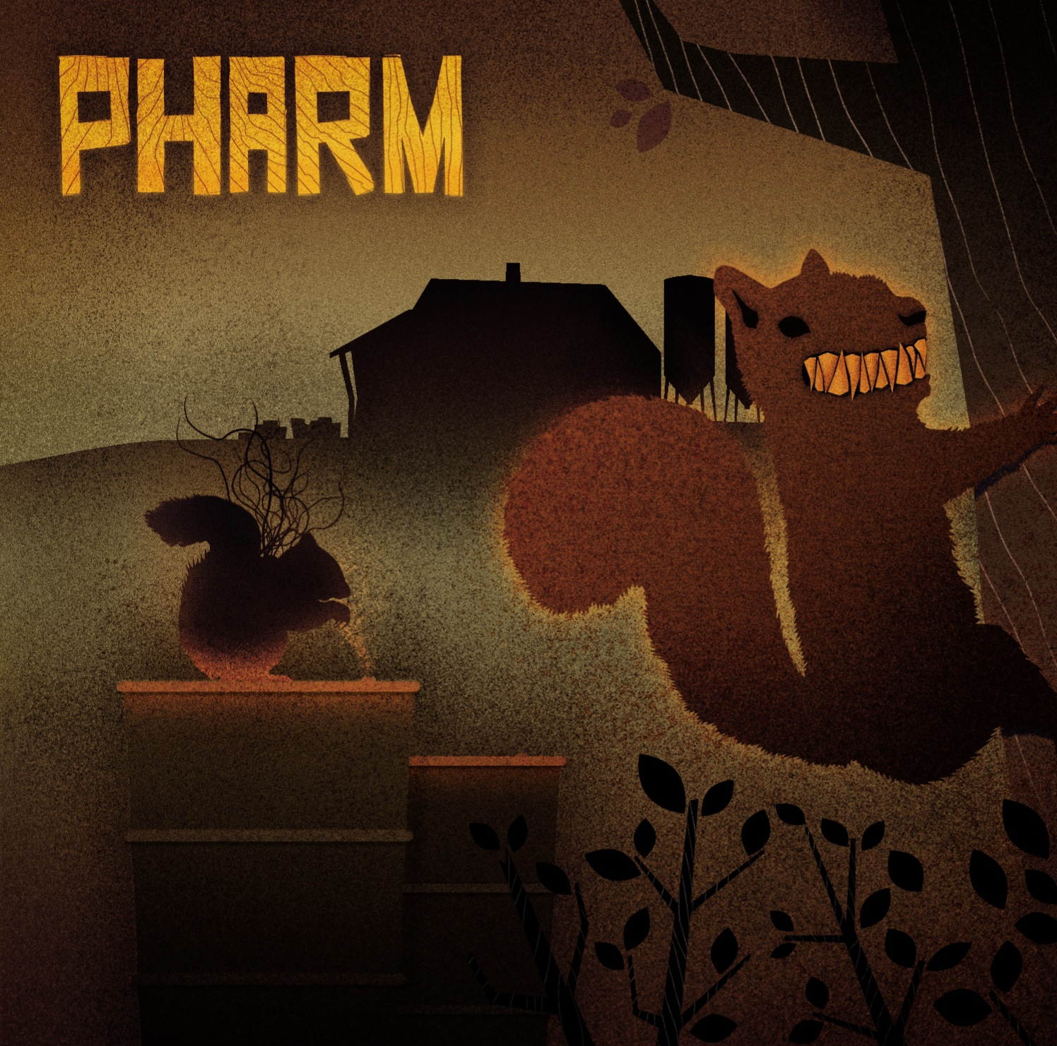 pharm