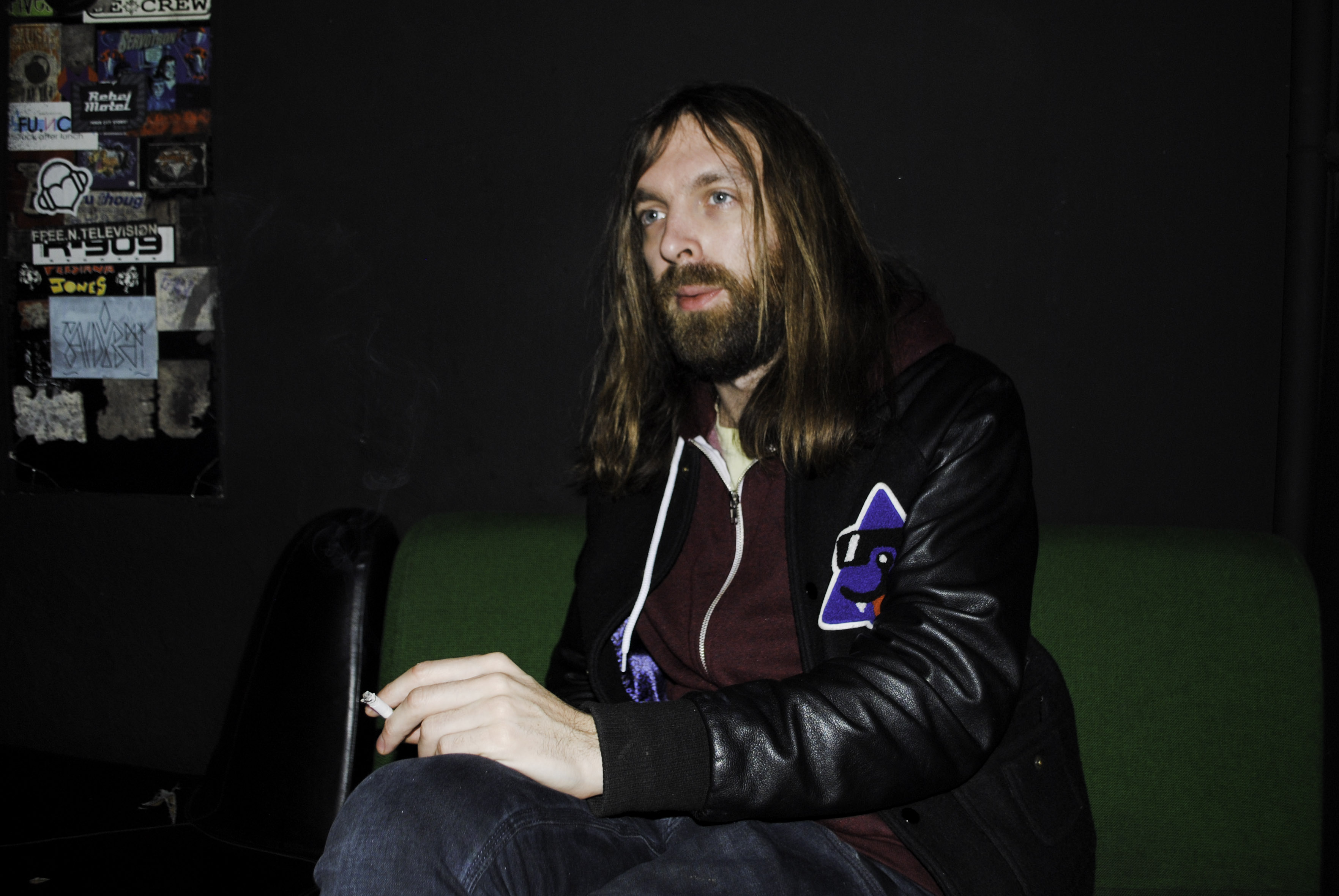 Breakbot_Tunnel_dlso