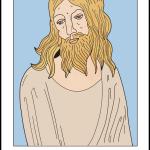 flavio dlso jesus
