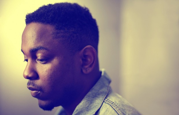 Kendrick Lamar Bedtime Mix For Annie Mac Dance Like Shaquille O 39 Neal