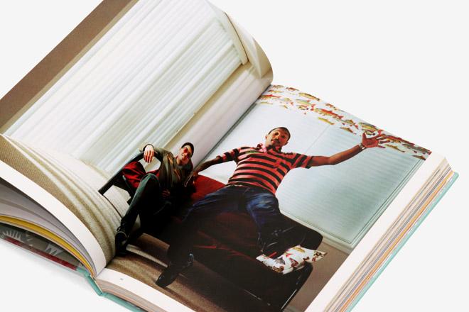 pharrellbook_06