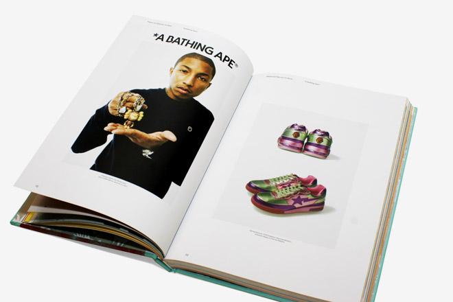 pharrellbook_08