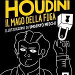 houdini-il-mago-della-fuga-cover