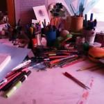 scrivania_ale_dlso
