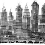 15-metropoli-copia-2