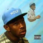 tyler the creator wolfcover1