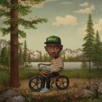 tyler the creator wolfcover2-