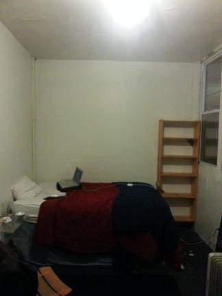 Le peggiori stanze in affitto a new york tumblr dance for Stanze in affitto new york