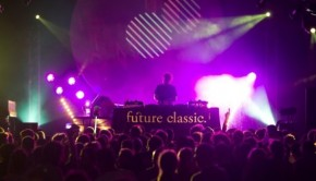 La Future Classic festeggia con tanti free downloads