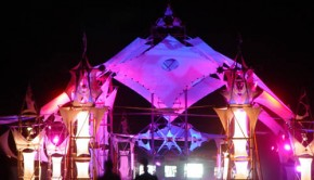Sonica-Festival
