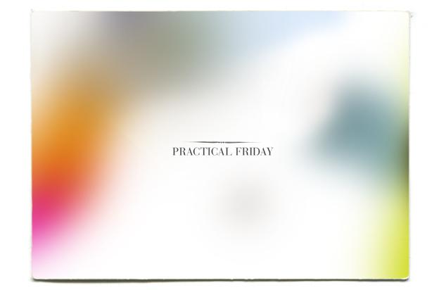 8) Practical2