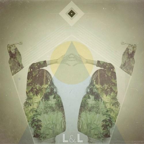 LIFE&LIMB - Fool's Nest (LIES Promises Remix)