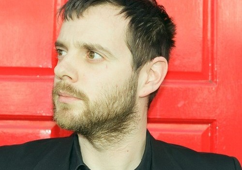 mike skinner - know there's no