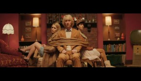 wes-anderson-horror-The-Midnight-Coterie-of-Sinister-Intruders