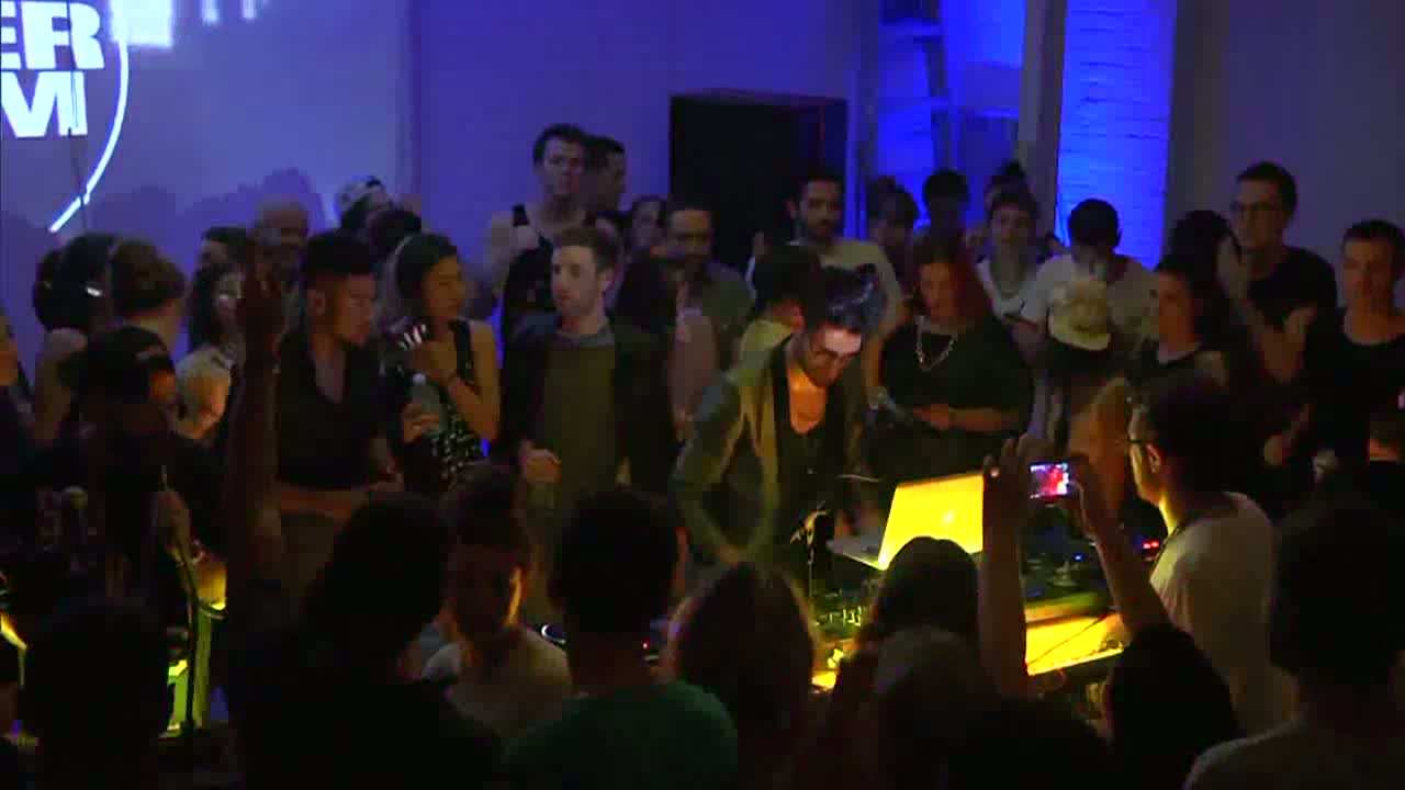 Chromeo_Boiler_Room_NY_DJ_Set__156689