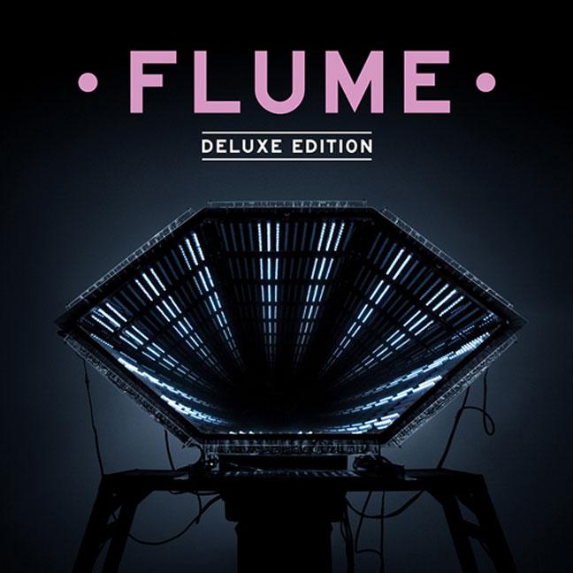 Flume3