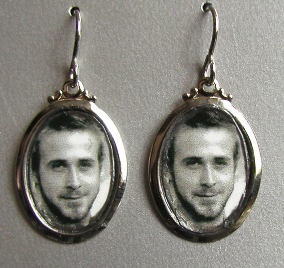 Ryan-Gosling-Earrings