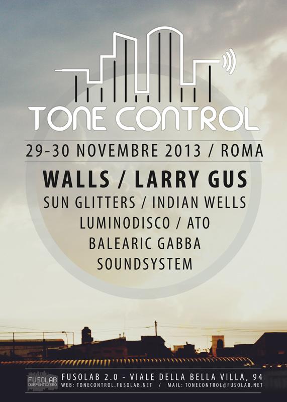 TONE-CONTROL (1)