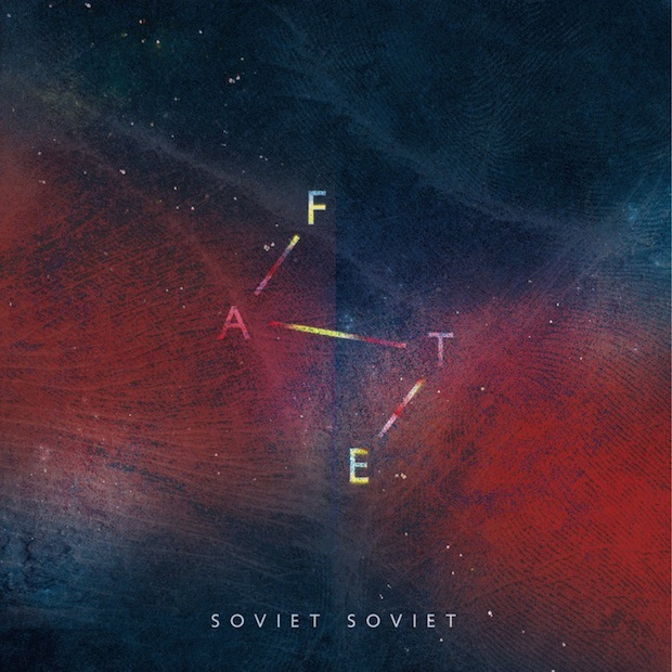 fate soviet soviet