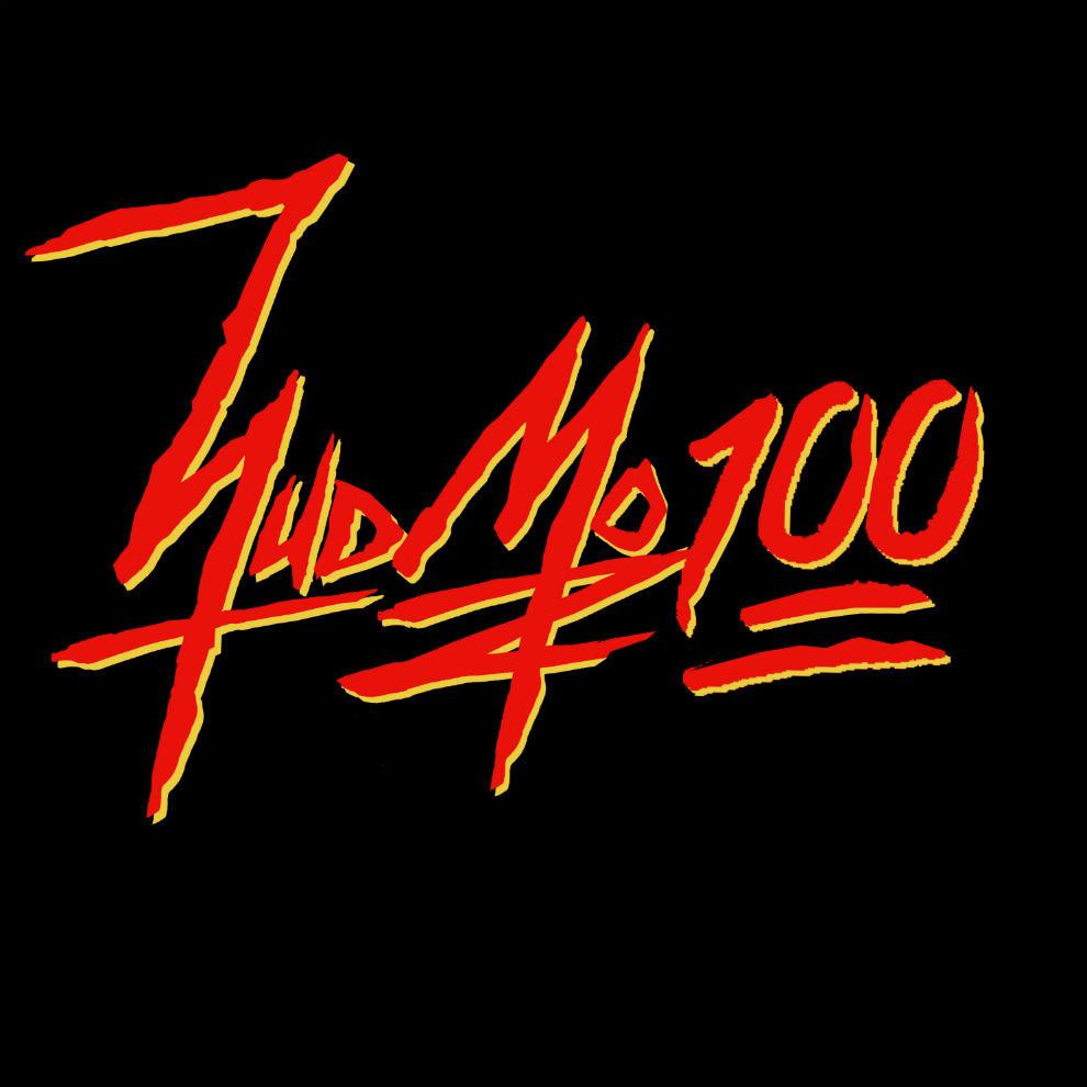 hudson-mohawke-hud-mo-100-mixtape