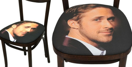 ryan-gosling-chair