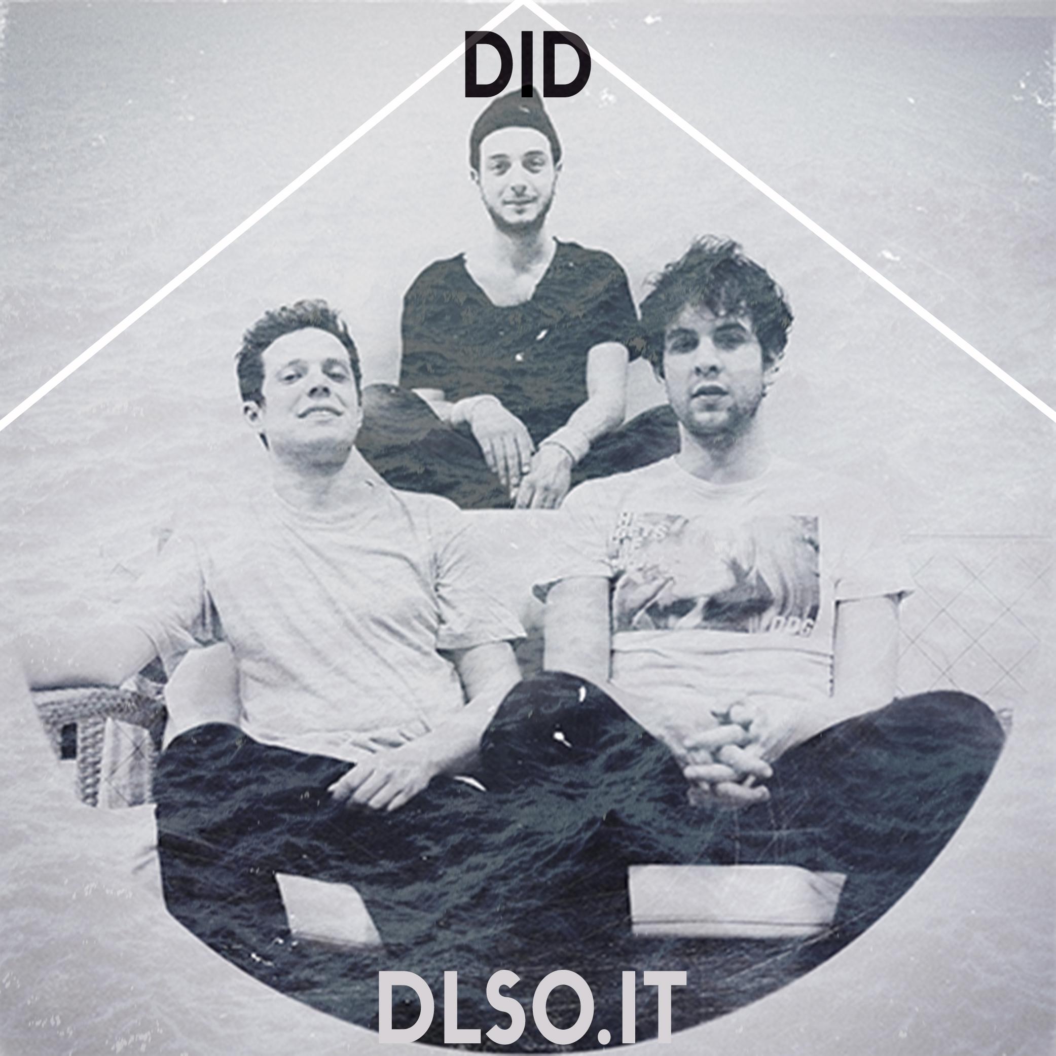 DID_DEF2