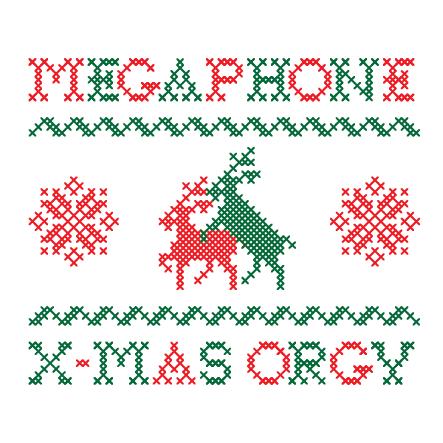 MEGAPHONEXMAS2013_1-03