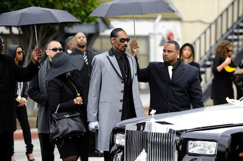 Snoop-Dogg-Rolls-Royce