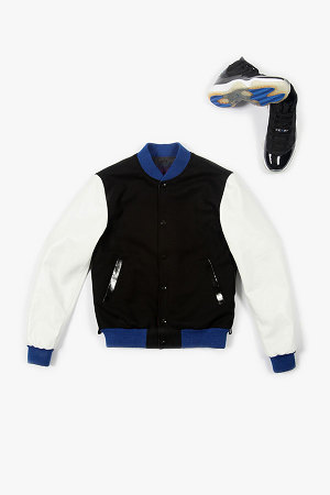 clothsurgeon-spacejam-jacket-2-300x450