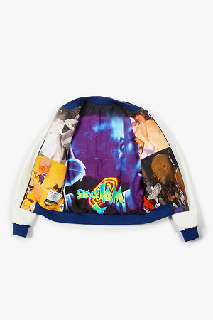 clothsurgeon-spacejam-jacket-3-300x450