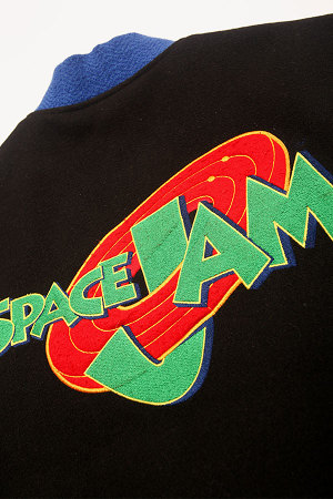 clothsurgeon-spacejam-jacket-5-300x450