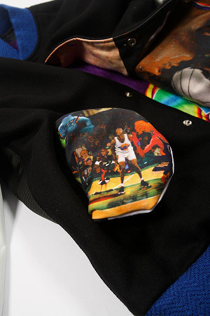 clothsurgeon-spacejam-jacket-9-300x450