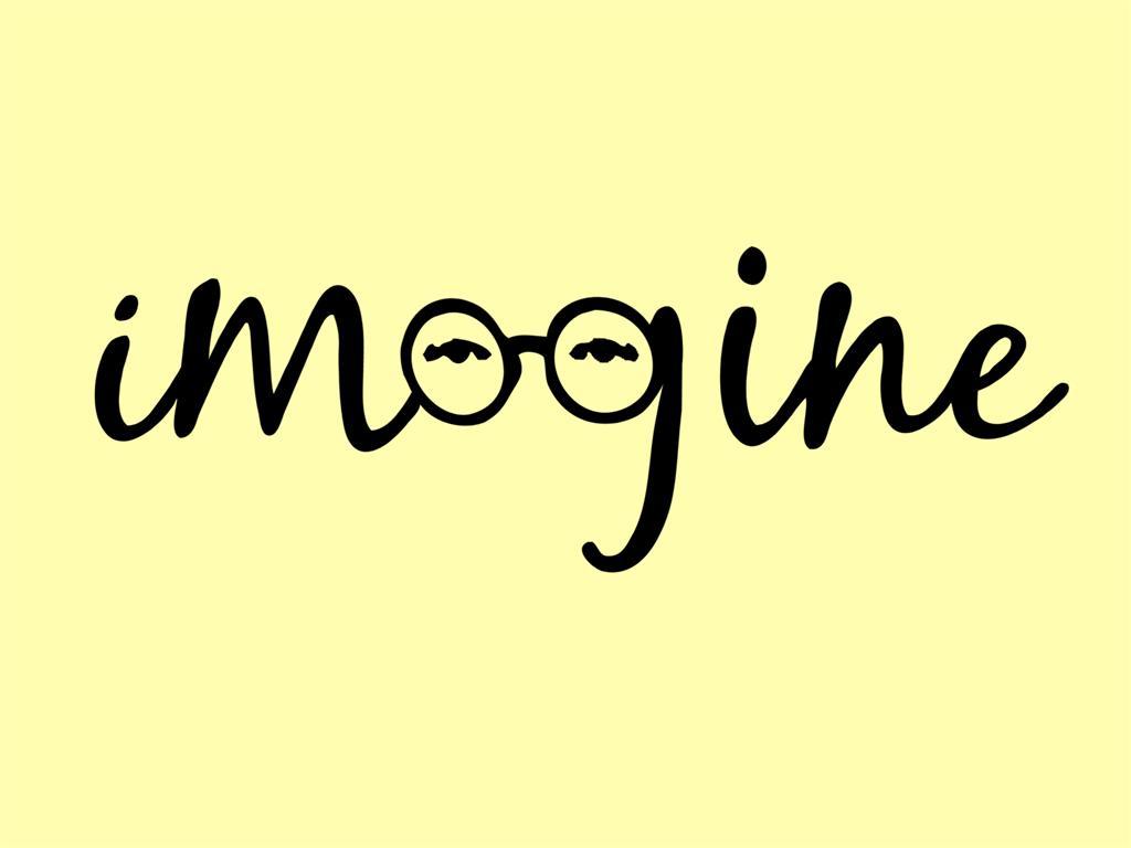 imagine-john-lennon-glasses-t-shirt-conceptual-art