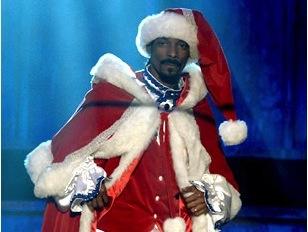 santa-christmas-snoop-dogg-617-4093