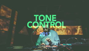 tonecontrol-cover_dlso